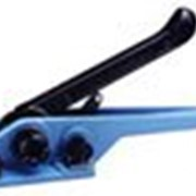 Устройство натяжное (натяжитель) H-21 для обвязки ПП лентами фото