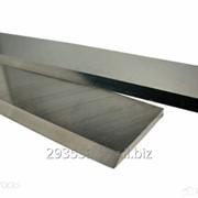 Ножи строгальные Patriot для древесины длиной от 120 до 1050 мм фото