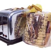 Ремонт тостеров фото