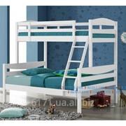 Кровать Эльдорадо-13 2000*900\1400 фото