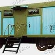 Туалет автономный передвижной, передвижной туалет фото