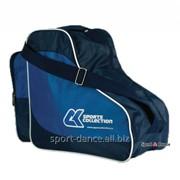 Чехол-сумка для коньков АЧ-30 фото