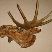 Сувениры, подарочные изделия деревянные ручного изготовления фото