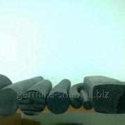 Гернит шнур ПРП40П.40х60.400 фото