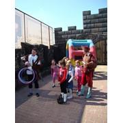 Детские сады, Бровары фото