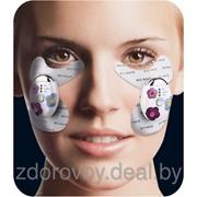 Прибор по уходу за кожей области глаз лифтинг Gezatone m190 фото