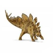 Игрики ZOO Фигурка «Стегозавр» (TAV020) фото