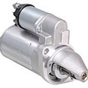 Стартер для автомобилей ВАЗ 2110-2112 StartVolt фото