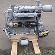 Комплект торцевых уплотнений к насосу внутреннего контура, арт. 323808445 фото