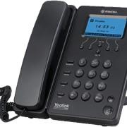 SIP-T12P (Yealink Network Technology Co., Ltd.) фото