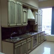 Мебель кухонная Firenze фото