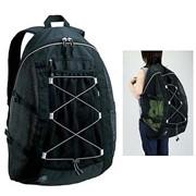 Рюкзак для комплекта снаряжения Tusa MBP-1 фото