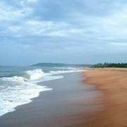 Благоустройство пляжей фото