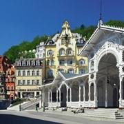 Предлагаю недвижимости в Чехии фото