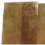 Стеклотекстолиты электротехнические листовые фото