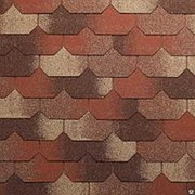 Черепица Tegola Мозаика Северная хвоя фото