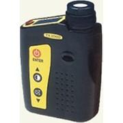 Газоанализатор Tx-2000 фото