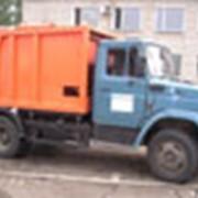 Управление муниципальным транспортом (ЖКХ), строительство и уборка дорог. фото