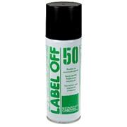 Средство для удаления самоклеющихся лент Label Off 50 С фото