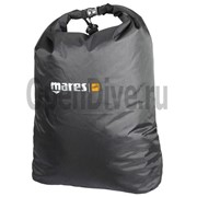 Гермомешок Mares Attack Dry Bag фото