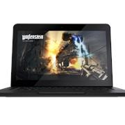 Игровой ноутбук Razer Blade фото