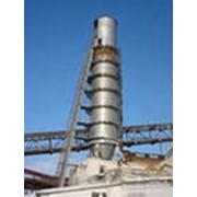 Монтаж и ремонт технологического оборудования и технологических трубопроводов промышленных предприятий, сахарных заводов; фото