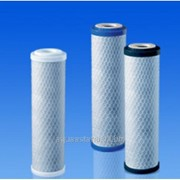 Комплект модулей сменных фильтрующих В510-03-02 фото