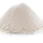 Бемит (гидроксид) алюминия 99,99% фото