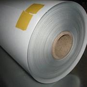 Пленкосинтокартон ПСК 616 0,47 мм фото