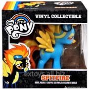 140502 Пони с крыльями My Little Pony Спитфайр фото