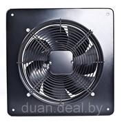 Вентилятор осевой ВО 630-4Е-03 (220В) фото