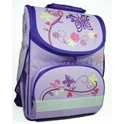Рюкзак Tiger, фиолетовый фото