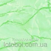 Самоклейка (акварель сал) 200-8112 4007386061584 фото