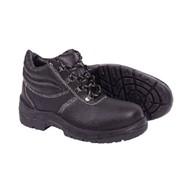 Туфли рабочие, модель 201 фото