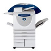 Копиры Xerox Copy Centre 232_HCF фото