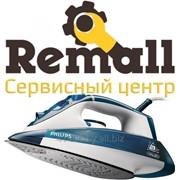 Ремонт утюгов в Могилёве фото