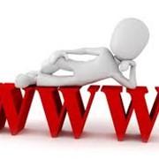 Бесплатная реклама в интернете фото