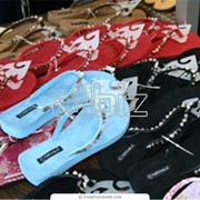 Обувное производство Вайдена фото