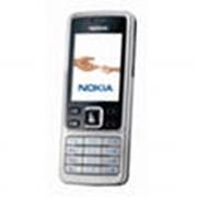 Ремонт Nokia 6300 фото