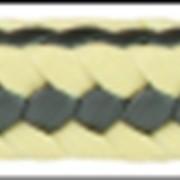 Набивка гибридная GAMBIT тип 6087 GAMFLON AR фото