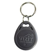 Установка домофонов Vizit VIZIT-RF2.1 в г.Кокшетау фото