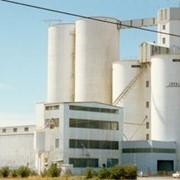 Реконструкция сахарных заводов фото