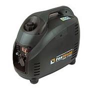 FoxWeld Бензиновый генератор инверторного типа GIN-1700 фото