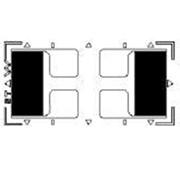 Металлический тензорезистор GB-D фото