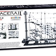 Конструктор Space Rail Level 8 фото