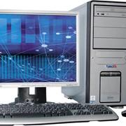 Компьютерное оборудование, компьютеры фото