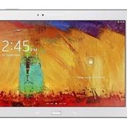 Планшет Samsung galaxy note 10.1inch tablet lte gt-n8020 64gb фото