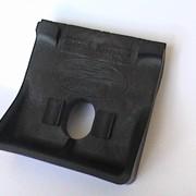 Упор боковой полимерный ЖБР(ЦП 369.006) фото