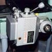 Продольная подача (для FP-45P, FP-48SP) фото