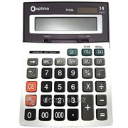Калькулятор o75506 optima фото